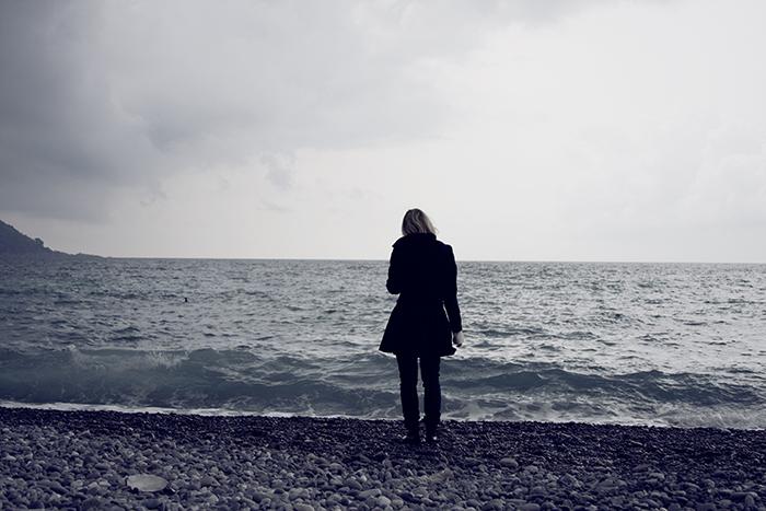 """Arianna Lerussi """"True home"""" 2014"""