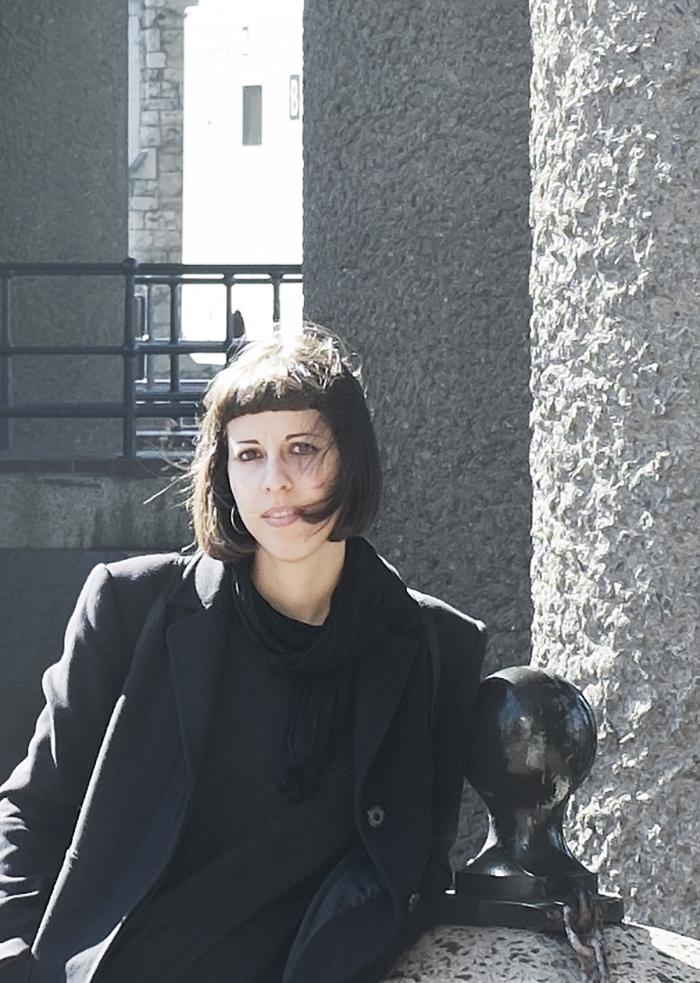 Maria Paolini