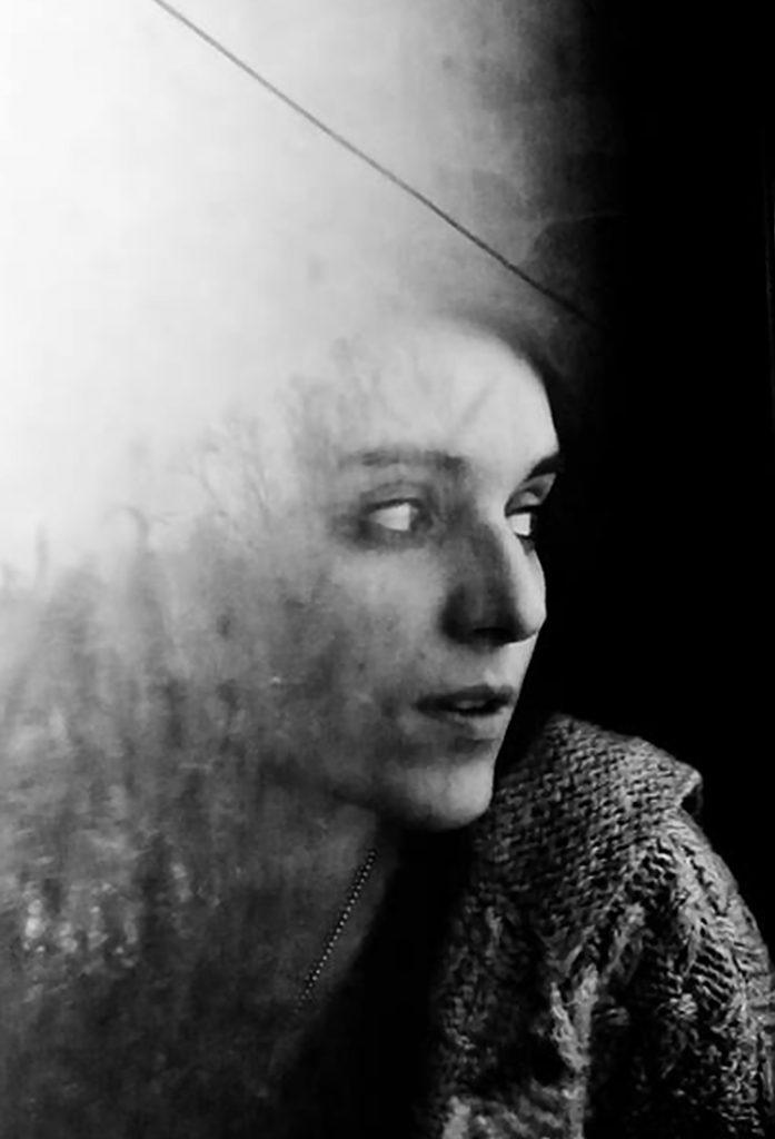 Anna Messere