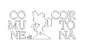 Logo Comune di Cortona