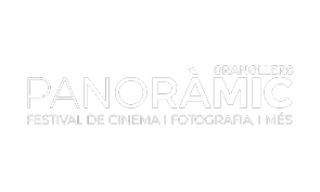 Logo Panoràmic Festival