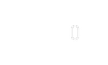 Logo Circulation(s)