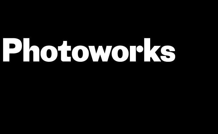 Logo di Photoworks